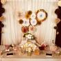 La boda de Luis Herrero De Paz y Sientomariposas The Wedding Planner 6
