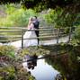 La boda de Alex Vega y David Caballé Fotografía Profesional 8