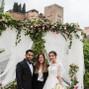 La boda de Eleonora y Almudena Bulani 10