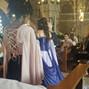 La boda de Mabel Sanchez Renato y El Costurero Real 9