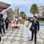 La boda de Maria J. y Moisés Franco 10