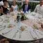 La boda de Cristina Lloret Villoldo y El Posit i Events 8