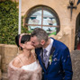 La boda de Yolanda y Esther Blasco Serrano 15
