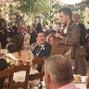 La boda de Pili y Rincón Huertano 11