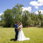 La boda de Marta Reiz y Finca Prados Riveros - Casa El Palero 6