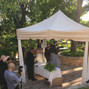 La boda de Ana Leticia Mayoral Garcia y Finca Condado de Cubillana 33