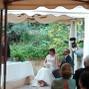 La boda de Ana Leticia Mayoral Garcia y Finca Condado de Cubillana 8