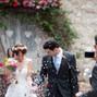 La boda de Verónica Speedwell y La Piccola Donna 11