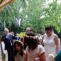 La boda de Ana Leticia Mayoral Garcia y Finca Condado de Cubillana 9