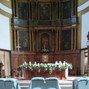 La boda de Sara Toledo y La Fontana 14
