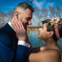 La boda de Yolanda y Esther Blasco Serrano 18