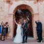 La boda de Gloria Toledo Esteso y Under Stars Weddings 18