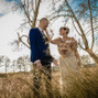La boda de Yolanda y Esther Blasco Serrano 20