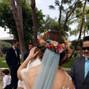 La boda de Verónica Speedwell y La Piccola Donna 15