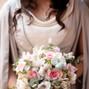 La boda de Jose M. y Coral Estudio 8