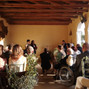La boda de Míri y Bodegas Ca n'Estella 7