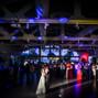 La boda de Marina P. y Estival Eldorado 26