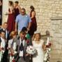 La boda de Mihaela Ionela Modrojan  y Mas Boronat 8