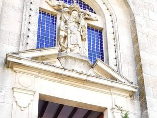Floristería Freesia 1