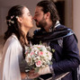 La boda de Jose M. y Coral Estudio 9