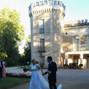 La boda de Marina y iSensi Catering 15