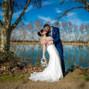 La boda de Yolanda y Seral Floristas 9