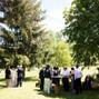 La boda de Marta Reiz y Finca Prados Riveros - Casa El Palero 13