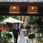 La boda de Sara Marí Lorenzo y Lilian Segre 13
