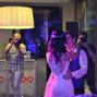 La boda de Sara Marí Lorenzo y Lilian Segre 14