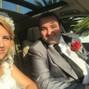 La boda de Mihaela Ionela Modrojan  y Mas Boronat 10