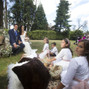La boda de Beatriz y Miguel Muñiz 62
