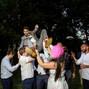 La boda de Jacob Morris y Blackpier 8