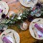 La boda de Marta Reiz y Finca Prados Riveros - Casa El Palero 15