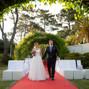 La boda de Sandra Cruz Valverde y Finca Atlántida 15