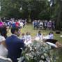 La boda de Beatriz y Miguel Muñiz 63