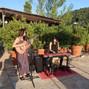 La boda de Miguel Ángel Rodriguez y Leyla 2