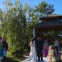 La boda de Fatima Carrizosa Micharet y Complejo Sancha Brava 13