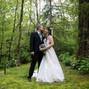 La boda de Claudia Gili Gabirondo y Alex Albors Photographer 13