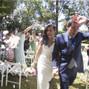 La boda de Beatriz y Miguel Muñiz 64
