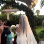La boda de Amanda Gaviria Caraton y Nuestras Novias 7
