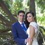 La boda de Beatriz y Miguel Muñiz 65