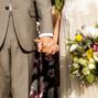 La boda de Jacob Morris y Blackpier 11