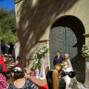 La boda de Beatriz Bou Lopez y Valeva Fotógrafos 1