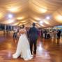 La boda de Sandra Cruz Valverde y Finca Atlántida 18