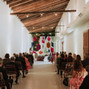 La boda de Gutierrez Lau y Masía Niñerola - Catering y Eventos Noray 31