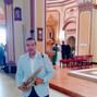 La boda de Gelina y Manuel Martos Saxofonista 3