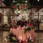 La boda de Gutierrez Lau y Masía Niñerola - Catering y Eventos Noray 32