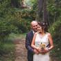 La boda de Victoria Ribes Jimenez y Nicolás Arias Fotografía 10