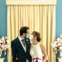 La boda de Simona Z. y Coral Estudio 17