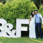 La boda de Beatriz y Miguel Muñiz 68